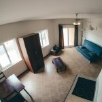 Foto Boa Vista studio overview