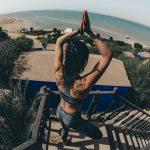 Yoga VIP house1