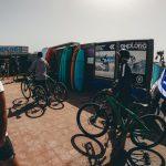 Mtb Essaouira kite en surf center