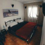 Slaapkamer 2 kite huis