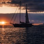 Sunset by Action Edit