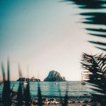 Kitesurf Cruise Ibiza Formentera - unsplash stock foto