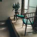 Kitesurf and apartment studio zandvoort