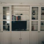 Closet room zandvoort
