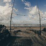 Tijn Akersloot kitespot zandvoort