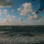 zandvoort main spot