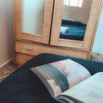 kitesurf guesthouse huelva BEACH ROOM - Standard Room