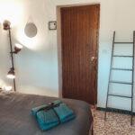 kitesurf guesthouse huelva comfort room