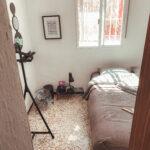 kitesurf guesthouse huelva STANDARD ROOM BLANK ROOM